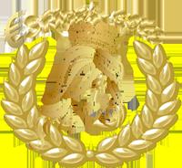 Esfiria – Gold